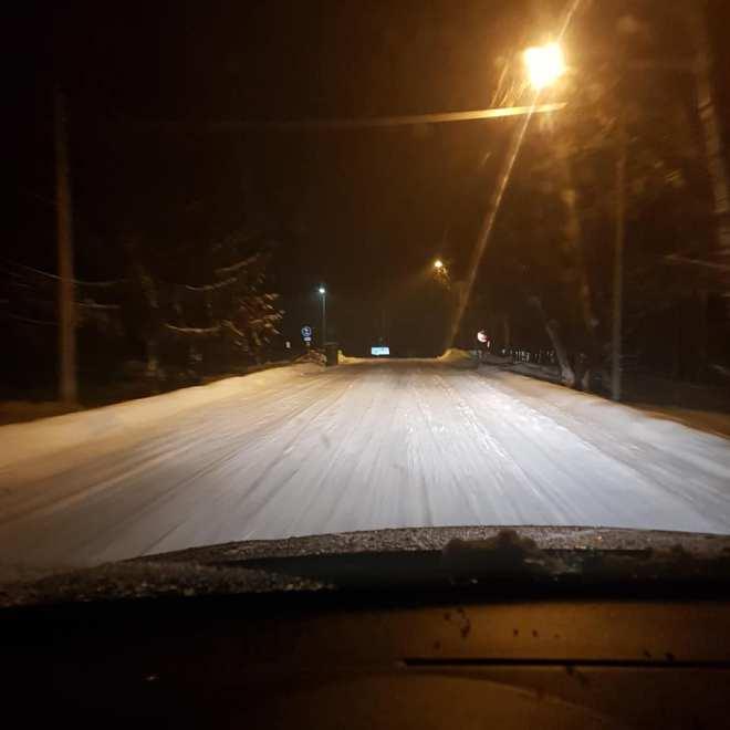snöbild2.jpg